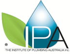 The Institute of Plumbing Australia Inc.