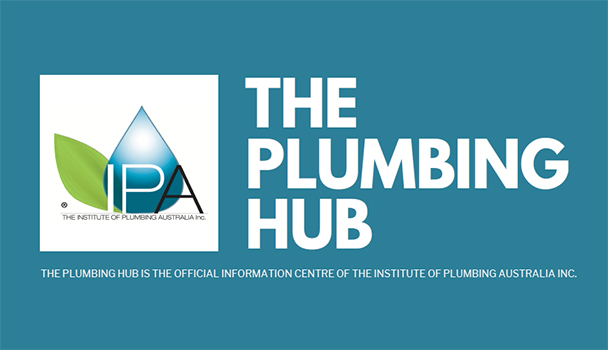 The-Plumbing-Hub-logo-from-pdf